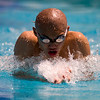 BCL Swimming.... :